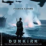 Dunkirk | Joshua Levine