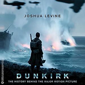 Dunkirk Hörbuch