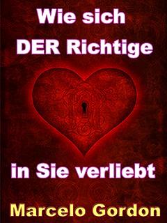 like partnersuche kostenlos niederbayern like balls sucking