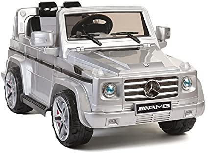 it about s amg g truth benz pete why mercedes chinatown generation cars the its forget