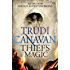 Thief's Magic (Millennium's Rule Book 1)