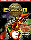 Evolution, Mark Asher, 0761526803