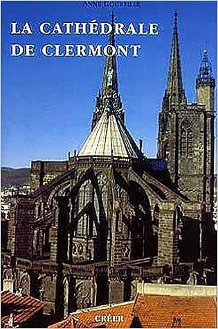 Soutenir la restauration de Notre-Dame