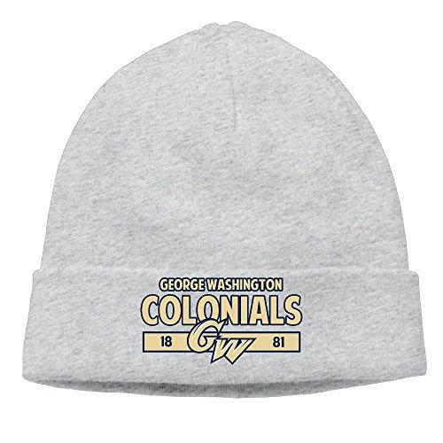 elishaj-unisex-george-washington-gw-university-beanie-cap-hat-ski-hat-cap-skull-cap-ash