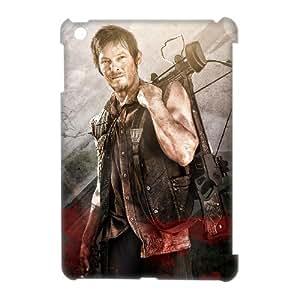 ASDFG The Walking Dead Phone case For iPad Mini