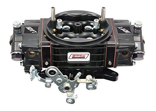 e85 carburetor - 8