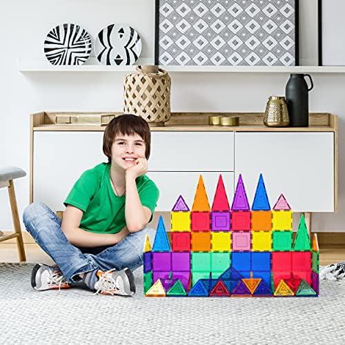 Aimer kids _image1