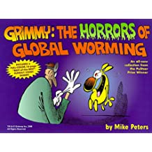 Grimmy: The Horrors of Global Worming (Mother Goose and Grimm)