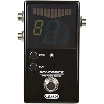 top selling Monoprice Chromatic