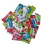 Airheads Bulk - Bulk Candy - Air Heads Mini Bars