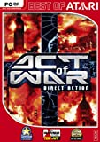 Act of War: Direct Action [Best of Atari]