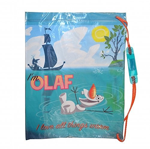 Disney Frozen Olaf Summer Swim product image