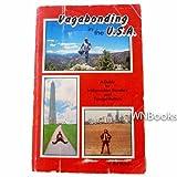 Vagabonding in the U. S. A., Ed Buryn, 0915904500