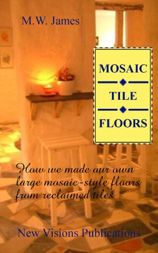 tile-floors-and-other-mosaic-diy-projects