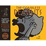 The Complete Peanuts 1971-1972 (Vol. 11)  (The Complete Peanuts)