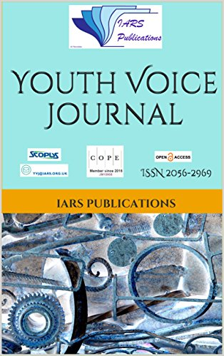 Investigating the process of juvenile delinquency in Durban, South Africa:  Insights from the Capability Approach