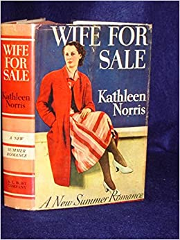 buying a russian wife