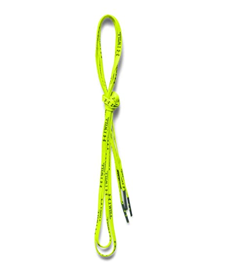 f0ffeceb6012 under armour shoe laces