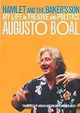 Hamlet the Baker's Son, Augusto Boal, 0415229898