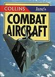 Combat Aircraft, Jane's Information Group Staff, 0004708466
