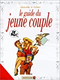"""Afficher """"Le guide du jeune couple"""""""
