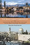 The Jesus Christ Chronicles, Wazir Kooloo, 1426928769