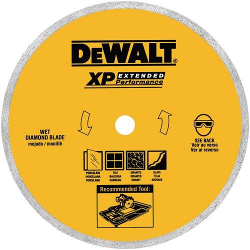 DEWALT DW4767L