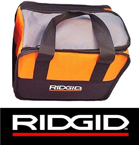 Ridgid Tool Bag (11
