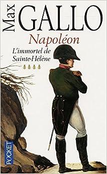 Book Napoleon