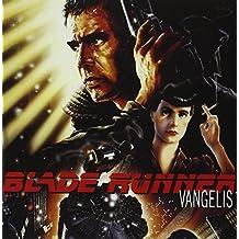 Blade Runner (Vinyl)