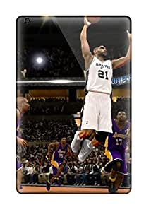 Nick Watson's Shop Best 6319699K67923847 High-quality Durability Case For Ipad Mini 3(tim Duncan)