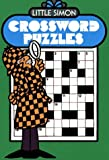 Crossword Puzzles, Wanderer Staff, 0671638521