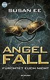download ebook angelfall: roman (german edition) pdf epub