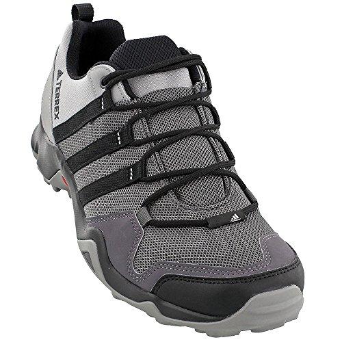 Homme Pour Solid Terrex Granite De Grey Randonne Ch Core Adidas Chaussures Ax2r Black OXxgPxY