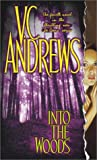 Into the Woods, V. C. Andrews, 0743428595
