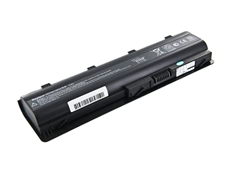 HP 2000-373CA Drivers for Windows XP