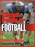 517ZC94G10L. SL160  American football training: 4 Basic exercises in the gym