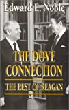 The Dove Connection, Edward E. Noble, 1563841789