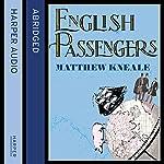 English Passengers | Matthew Kneale