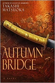 Book Autumn Bridge