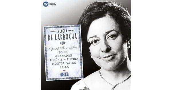 Amazon.com: 12 Danzas españolas, Op. 5: No. 2 Oriental ...