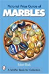 Pictorial Price Guide of Marbles