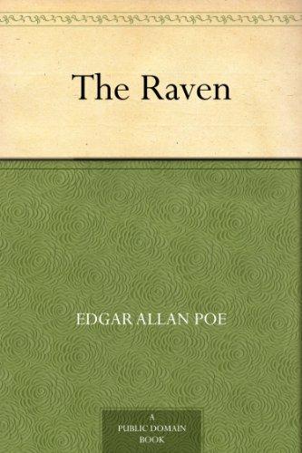 - The Raven
