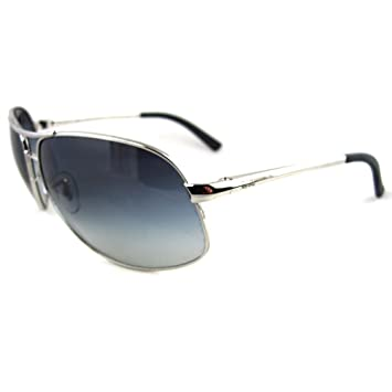 e4fce7c87 RAY-BAN - RAYBAN RB3387 002/9A POLARIZED 67 mm: Amazon.co.uk: Welcome