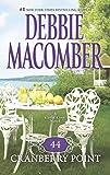 44 Cranberry Point (A Cedar Cove Novel)