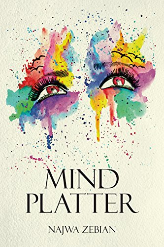 Mind Platter (Best Friend Break Up Poems)