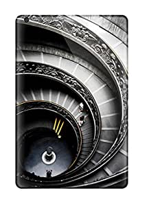3913762I63623472 High Quality Vatican Tpu Case For Ipad Mini