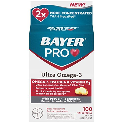 bayerr-pro-ultra-omega-3-dietary-supplement-100-count-buy-packs-and-save-pack-of-3