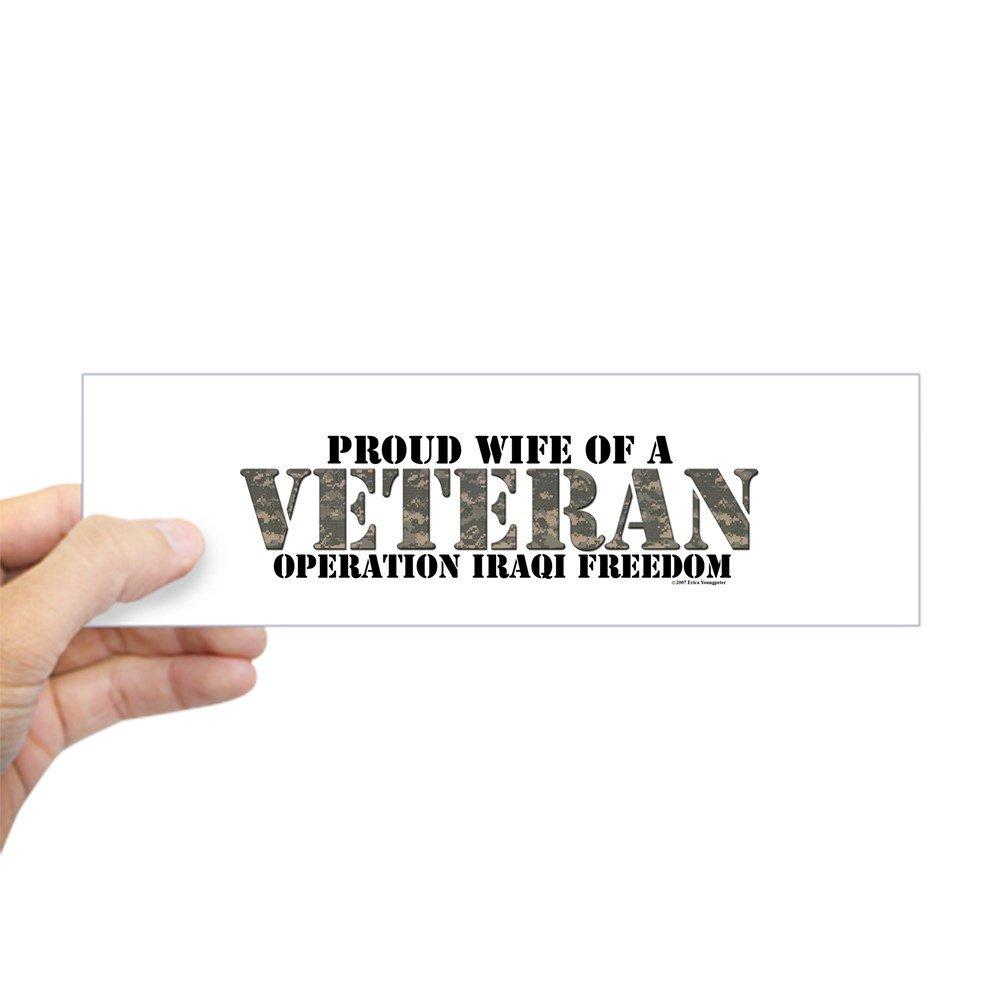 Wunderbar Veteran Kfz Kennzeichenrahmen Fotos - Benutzerdefinierte ...