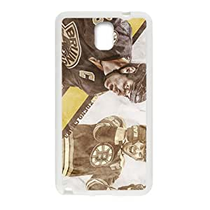 NICKER NFL competition field Cell Phone Case for Samsung Galaxy Note3